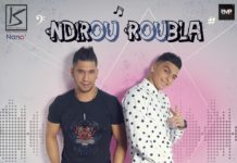 Cheb Rayan & El Paisano - NDIROU ROUBLA