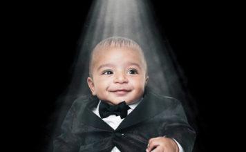 DJ Khaled feat Beyoncé & Jay Z - Shining