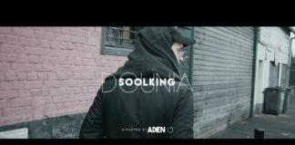 Soolking - Dounia