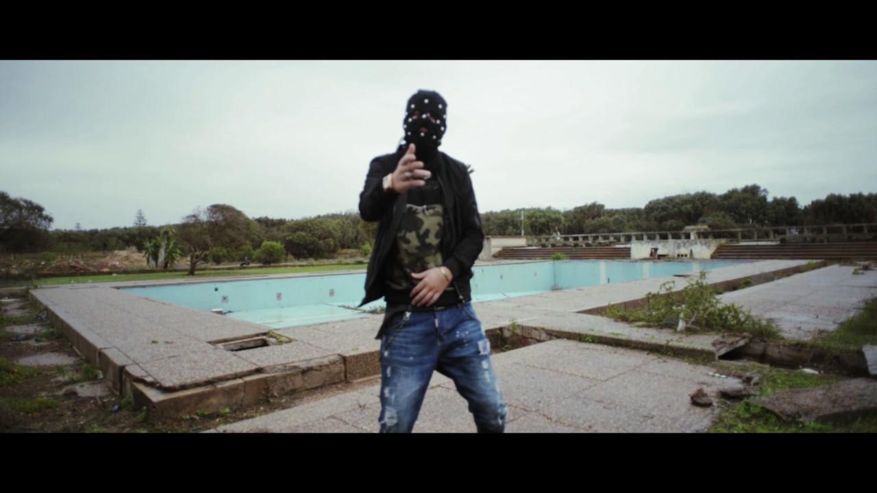 Ty$ Feat. Fetty Wap - When I See Ya