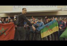 YL feat Kamikaz & Le Rat Luciano - MarseilleAllStar Episode 3