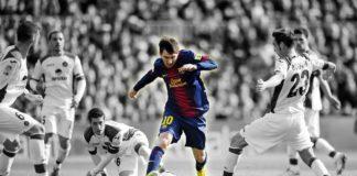 Best Football Skills & Tricks
