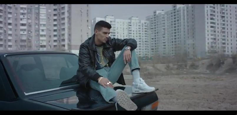 Boef Habiba Official Video Moroccanhiphop Com