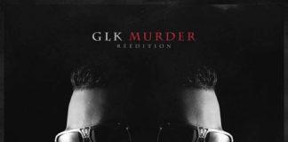 GLK ''MURDER'' ALBUM