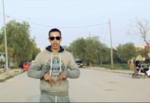 Kamal Akm - Two Minut'11