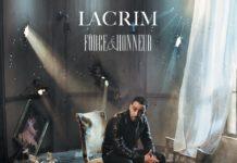 Lacrim Force & Honneur album