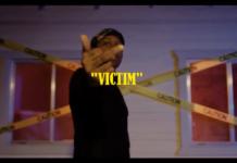 Lil Durk - Victim