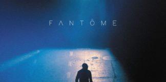 Rim'K ''Fantôme'' album