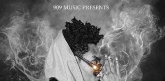 Souf 909 - 909 The Mixtape Vol. 2