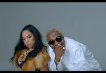 WizKid feat Drake - Come Closer (Official Video)