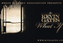 Kevin Gates - What If