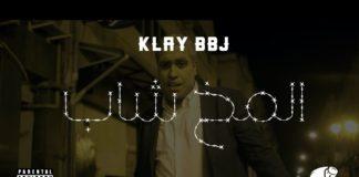 Klay BBJ - EL MO5 CHEB