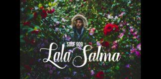 Souf 909 - Lala Salma