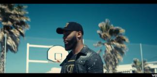 Kaaris - Boyz N The Hood Contact