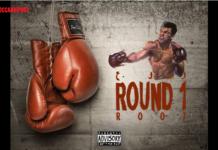 Mr Roo7 – Round 1