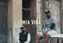SOUHAIL & SOUKHATTE - MIA VIDA