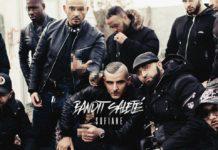 Sofiane - Bandit saleté