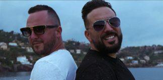 DJ Sem feat Reda Taliani & Zahouania - Hanouna