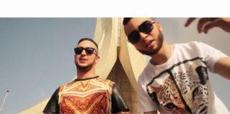 Dj Sultan Nash feat GLK, Akraam & Zakiiiiiiii19 - Dz For Life