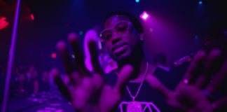 Gucci Mane - Hurt Feelings