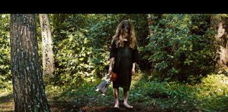 KOFS ''Genèse'' Chapitre 3