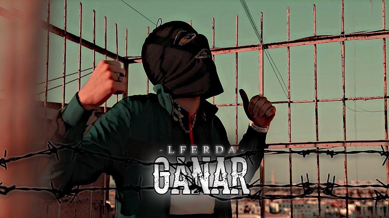 LFERDA - GANAR