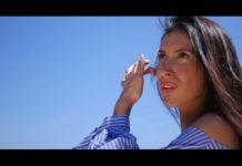 Lyna Mahyem - Prenons le large