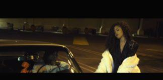 Wiz Khalifa - Pull Up With A Zip Remix