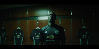 Desiigner feat Pogba - Outlet