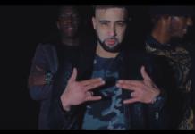 Ghetto Phénomène feat DJ Kidd Week - Gatinha