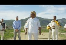 I.K - Tijuana #TalentsFachés5