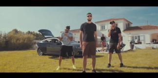 Kamikaz feat Malaa & Zbig - Outsiders