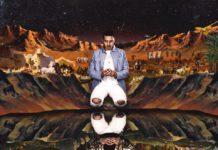 Maruego Tra Zenith e Nadir Album