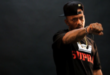 Mobb Deep Rapper Prodigy dies at 42
