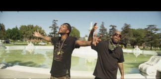 Bone Thugs-N-Harmony feat Outlawz - Nothing Matters