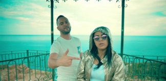 DJ Sem feat Marwa Loud - Mi Corazón