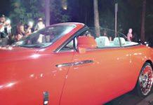 Gucci Mane - Bucket List