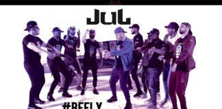 JuL - Beely