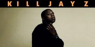 JAY-Z - Kill JAY Z