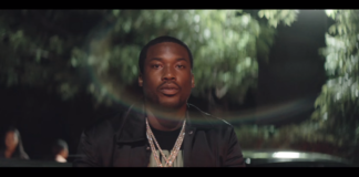 Meek Mill Wins And Losses (The Movie) Chapter 3