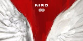 Niro OX7 album