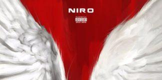 Niro OX7 album
