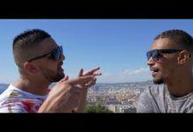BimBim feat Djazzi - Pas d'Humeur