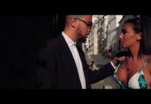 Dj Hitman feat Soso Brown & Hamidu - AH OMRI