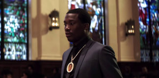 Meek Mill - Wins And Losses (The Movie) Chapter 4