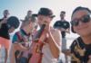 DJ Hamida feat TiiwTiiw - Chouwaya Chaabi