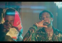 Desiigner feat Gucci Mane - Liife