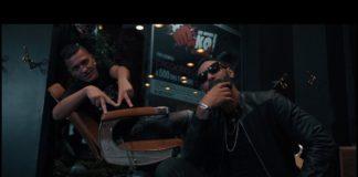 DJ Hamida feat La Fouine - Pablo