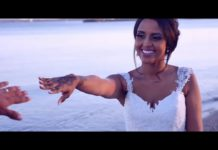 Don Niño feat Cheb Nidal - Lala L3russa