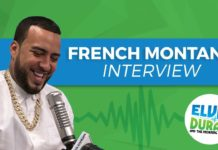 French Montana On Why Music Brings The World Together